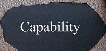 capability.jpg