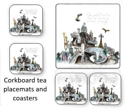 plaground cork board.jpg