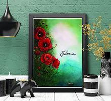 SMU-poppies3.jpg