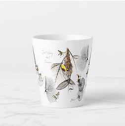 TWVC-ceramic cup (4).jpg