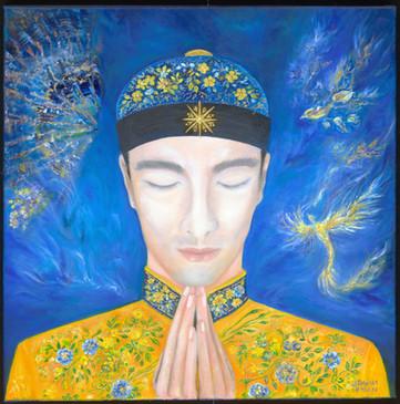 Power of Prayer - Baba