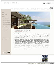 NEW MILESTONES_ ALILA VILLAS_NOV 05.jpg