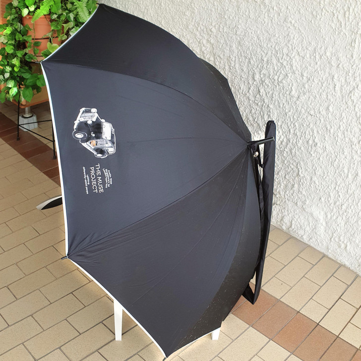 tmp-umbrella-austin 1949-2.jpg
