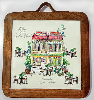 trivet shophouse-mango wood.jpg