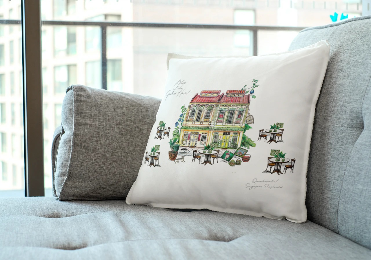 tmp_throw_cushions_sq_shophouse2a