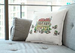 tmp_throw_cushions_sq_shophouse2a