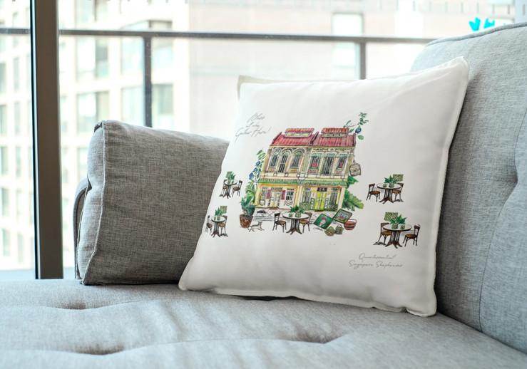 tmp_throw_cushions_sq_shophouse2a.jpg