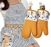 jtmuses bundle-apron and mitts.jpg