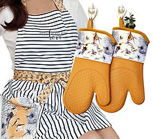 jtmuses bundle-apron and mitts.jpg