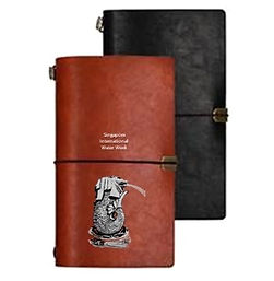 TMP-journal-notebook_merlion