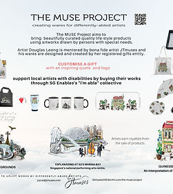 THEMUSE PROJECT 7 X 5 INCHES(1).jpg