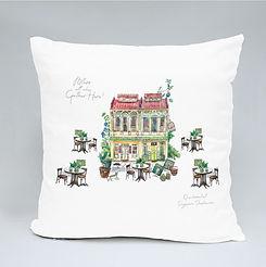 TMP_throw_cushion_cover_shophouse_050620