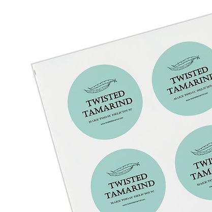 tt-labels.jpg