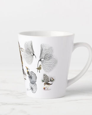 TWVC-ceramic cup (1).jpg