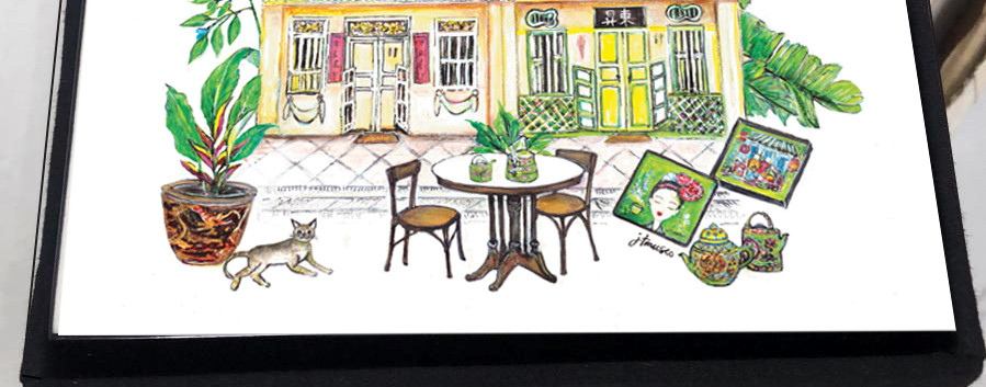 trinket box_shophouse by PWD -Doug copy