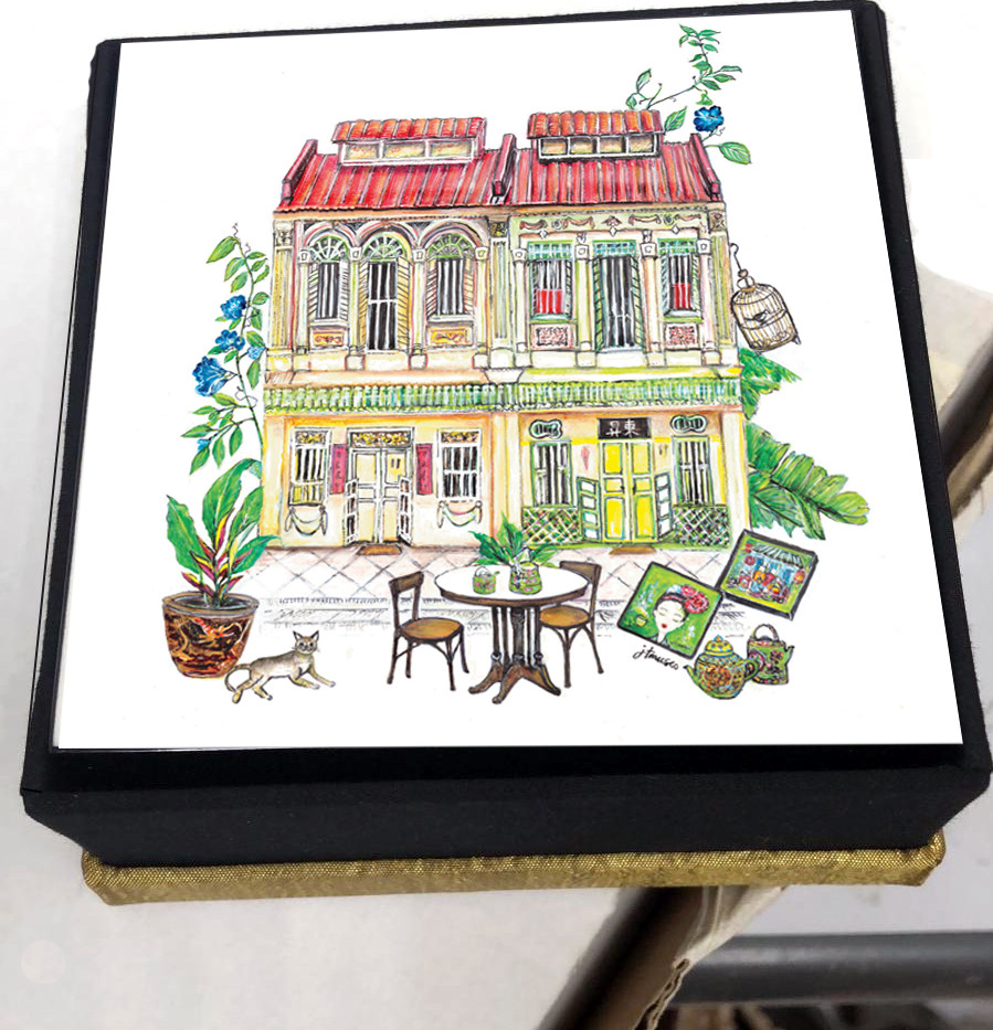 trinket box_shophouse by PWD -Doug copy