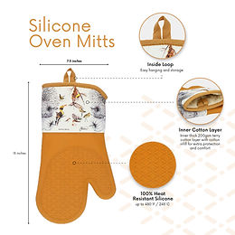 Oven Mitts Infographic.jpg
