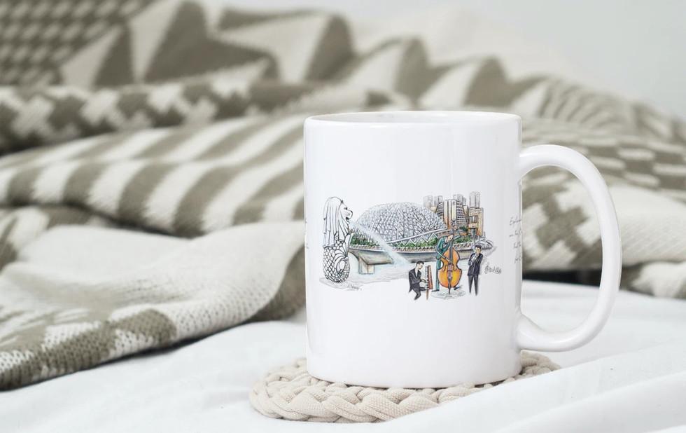 tmp_porcelain-mugs-esplanade2.jpg