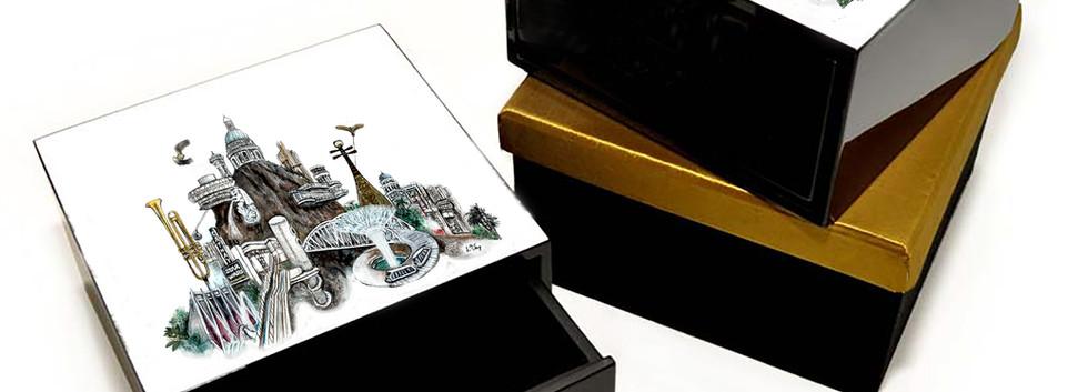 Treasure box_TMC-playgrounds_jtmuses.jpg