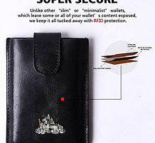 Anti-RFID-Leather-Card-Holder-2-2.jpg