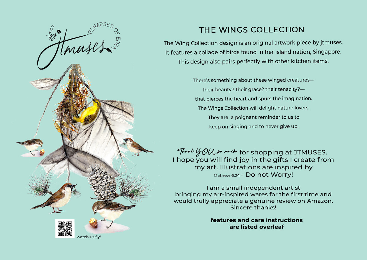 The wings collection A5 card- F.jpg