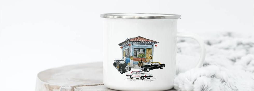 enamel mug-taxis of sg.jpg