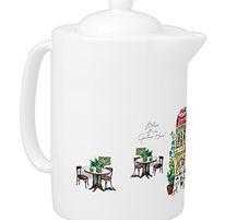 TMP teapot.jpg