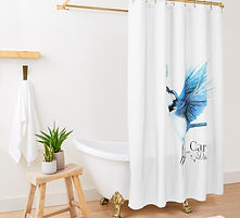wingedBird-shower-curtain2.jpg