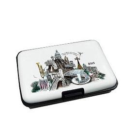 rfid card case on white case.jpg