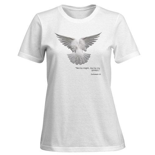 SignatureSoft Cotton - Women's T-shirts