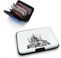 rfid  card case copy.jpg
