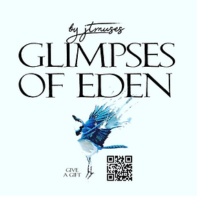 Glimpses of Eden logo.png