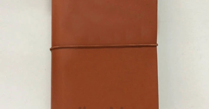 LEATHER NOTEBOOK JOURNAL - TMP1.png
