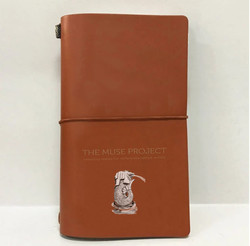 tmp-leather journal-merlion
