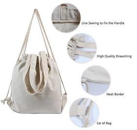 drawstring backpack.jpg