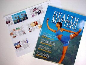 Health Matters.jpg
