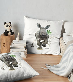 rhino-76020297-floor-pillow.jpg