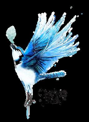 BlueBirdByJTmuses_poster.png