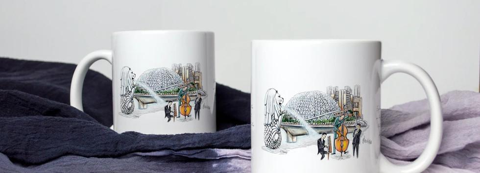 tmp_porcelain-mugs-esplanade.jpg
