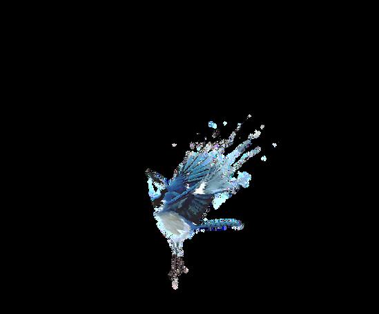 NEW goe LOGO with bird_plain.png