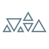 Last Slice Logo.png