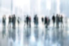 Interim Manager,  Business Gruppe Interim CFO