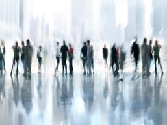 Talent Pro Oy yhdistää uudella tavalla johdon suorahaun, yrityskaupat sekä markkinoilla olevat ko