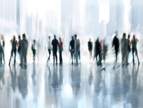 Salariés protégés : qui sont ils?