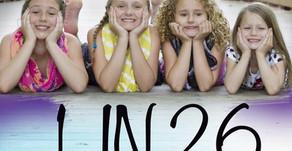 Epilepsy Alliance Ohio Supports Mental Health Needs of Children