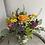 Thumbnail: Large Spring Jar