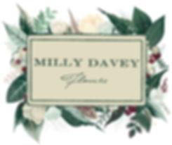 milly_green (2).jpg