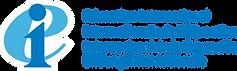 EI_logo_set_transp_-2.png