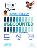 Census Flyer 3.png