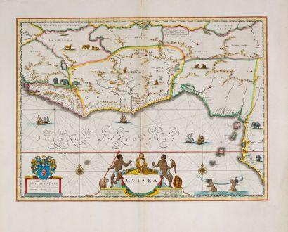 blaeu-west-africa-1642-43.jpg